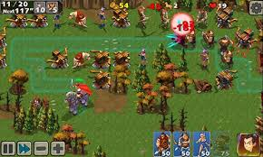 empire apk empire defense 2 for android free empire defense 2 apk