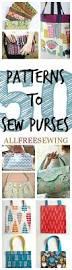 best 25 purse patterns ideas on pinterest diy purse patterns