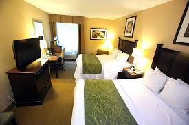 Comfort Inn Jersey City Comfort Inn U0026 Suites Paramus 122 1 6 2 Updated 2017 Prices