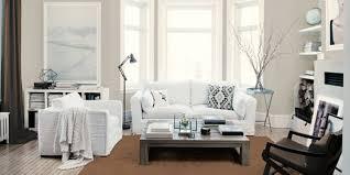 interior design fresh best interior paint canada decorations