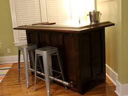 Mother Daughter House Plans Bars For A House Chuckturner Us Chuckturner Us