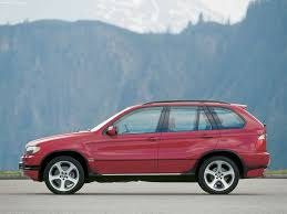 2002 bmw x5 4 6is bmw x5 4 6is 2002 picture 6 of 10
