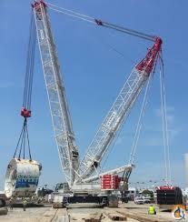 cc2800 1 crane for sale in elberfeld indiana on cranenetwork com