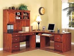 Office Desk Sets Home Office Desk Sets Plfixtures Info