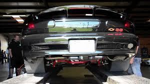 turbo for camaro ss 970hp turbo 441 lsx camaro ss dyno