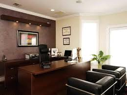 office design best office laser printer all in one cool then