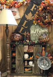 real deals on home decor in fort collins co local coupons