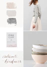 Pink And Grey Color Scheme Best 25 Pastel Color Palettes Ideas On Pinterest Pastel Palette