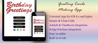 buy greeting cards making app lifestyle for ios chupamobile com