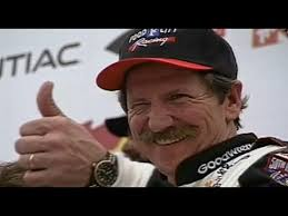 Dale Earnhardt Meme - dale earnhardt the legend of the intimidator mutually