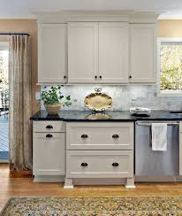 Kitchen Cabinets Depth by Kitchen Design Ideas Remodel Projects U0026 Photos
