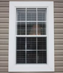 Home Windows Design Gallery by Exterior Home Windows Building A Bay Window Box Great Box Bay