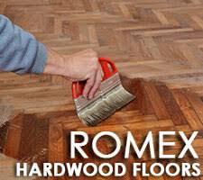 hardwood floor refinishing marietta ga romex 404 630 0573