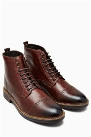 boots uk leather mens boots leather boots chukka winter boots uk