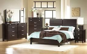 Bedroom Sets Natural Wood Bedroom Furniture Modern Wood Bedroom Furniture Medium Dark