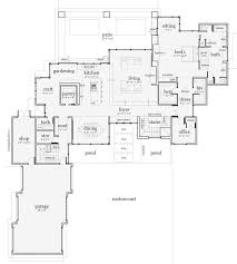 Contemporary Home Plans And Designs Get 20 Castle House Plans Ideas On Pinterest Without Signing Up