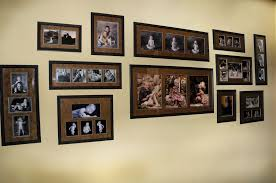 framing and photography simple design photography framing apps