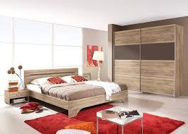 schlafzimmer in dunkellila uncategorized tolles schlafzimmer in dunkellila mit schlafzimmer