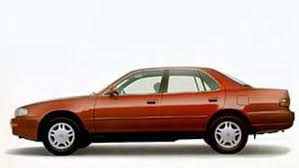 toyota camry 1994 model toyota camry 1994 price specs carsguide