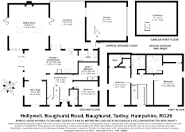 house meval house plan meval free home design images paradise builders inc floorplans likewise the merlin i abodesense together with castle like home floor plans