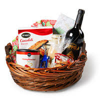 German Gift Basket Build Your Own Gift Baskets Wine Articles Publix Super Markets