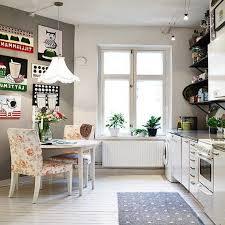 vintage kitchen design ideas vintage kitchen design ideas kitchen design ideas