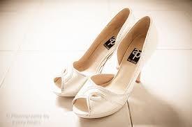 wedding shoes chagne my wedding place