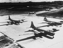Yokota Air Base Map How The Korean War Almost Went Nuclear Military Aviation Air