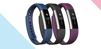 fitbit alta fitness wrist band fitbit alta black friday deals 2017 latest alta activity tracker