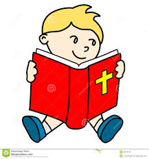 bible cartoon christian clipart picture clipart collection