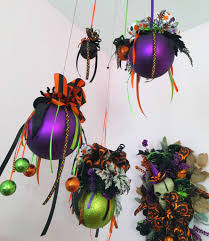 buy christmas ornaments now celebrate u0026 decorate