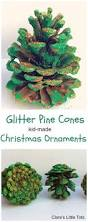 316 best christmas ornaments images on pinterest christmas ideas