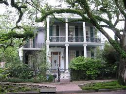 New Orleans Style Homes Best 25 New Orleans House Ideas That You Will Like On Pinterest
