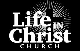 Awana Ministry Conferences Awana Awana Life In Christ Church