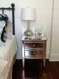 side table black side tables bedroom white tufted headboard with