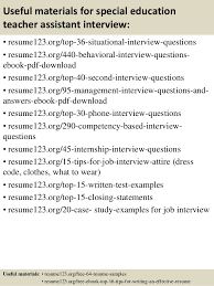 curriculum vitae sles for teachers pdf to jpg special education teacher assistant resume resume teacher