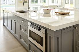 luxury his and hers kitchens wsj