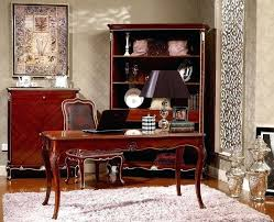 Classic Office Desk Classic Office Desks Furniture Writing Desk Buy High End Study