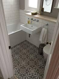 bathroom tiling ideas uk floor tiles search bathroom decor