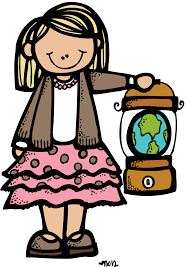Kathy Troccoli Go Light Your World Light Your World Clipart