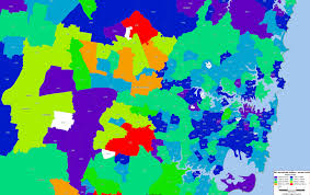 Map Price Housing Heat Maps U2013 Digital Finance Analytics Dfa Blog