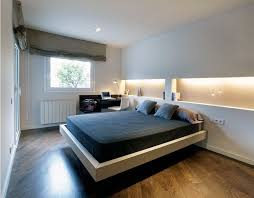 eclairage chambre a coucher led eclairage chambre a coucher solutions pour la décoration