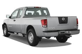lexus lx450 curb weight 2012 nissan titan reviews and rating motor trend