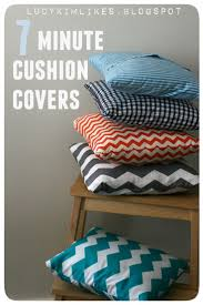 best 25 cushion covers ideas on pinterest diy cushion covers