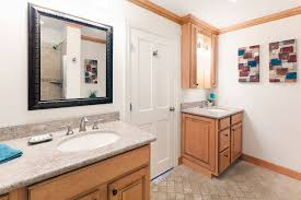 205 king 420 for sale by groupmb real estate san francisco
