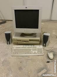 ordinateur bureau complet ordinateur bureau complet hp clasf