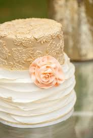 wedding cake roses how to make fondant roses a simple fondant tutorial