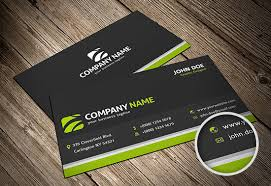 free business card template download word backstorysports com