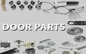 American Overhead Door Parts Garage Door Parts Near Me In Brookfield Wisconsin E Pair Repair