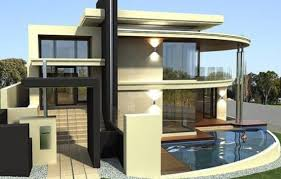 Home Design Ideas In Nepal Modern Home Design In Nepal